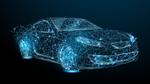 Porsche-Fahrer haben am häufigsten Punkte in Flensburg