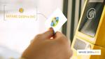 Neuer Chip für drahtlose Smart-City-Anwendungen