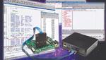 Tools für RISC-V