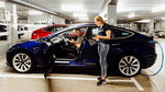 Einfluss der Batterienutzung auf den Restwert des E-Autos