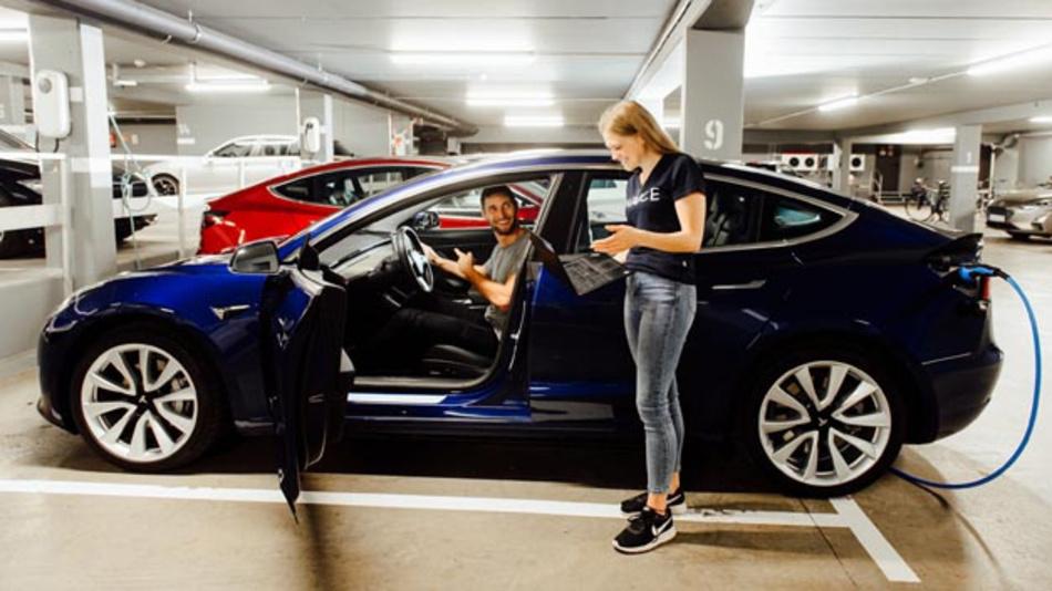 Autovista Group, TÜV Rheinland und Twaice haben in einem Whitepaper gemeinsam erarbeitet, wie sich Battery Health Reports auf die Weitervermarktung von Stromern auswirken.