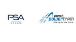 Zweites Joint Venture für elektrifizierte Getriebe geplant
