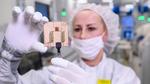 Siliziumkarbid-Leistungshalbleiter für E-Fahrzeuge nutzen
