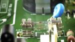 Erfassen von Stromstärken für die funktionale Sicherheit