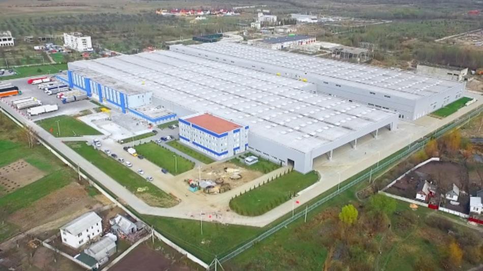 Durch die Auswahl und Analyse gezielter Maßnahmen hat das Fraunhofer IPA den Wiederanlauf der Produktion bei Kromberg & Schubert vorbereitet und gestärkt.