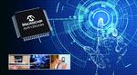 AVR-Mikrocontroller mit vorbereiteter funktionaler Sicherheit