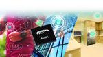 Bluetooth-5.0-Konnektivität auf der RA-Familie