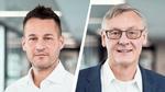 Daimler Truck gründet neue Tochter Daimler Truck Fuel Cell