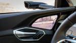 Audi gewinnt mit virtuellem Außenspiegel