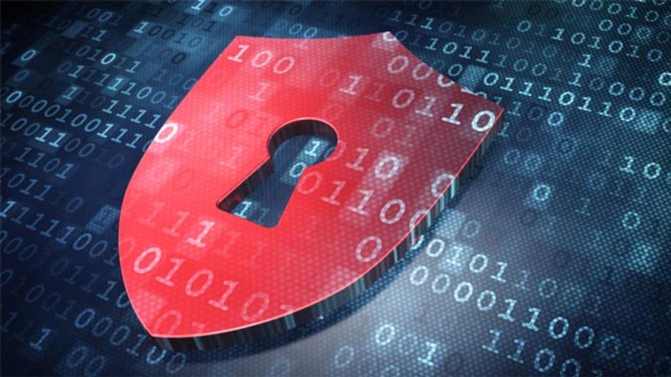 VDA und BSI wollen gemeinsam zu mehr Cyber-Sicherheit im Fahrzeug beitragen.
