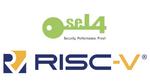 Sicherer Mikrokernel seL4 für RISC-V