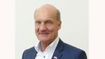 Hans-Steiner von Datatec