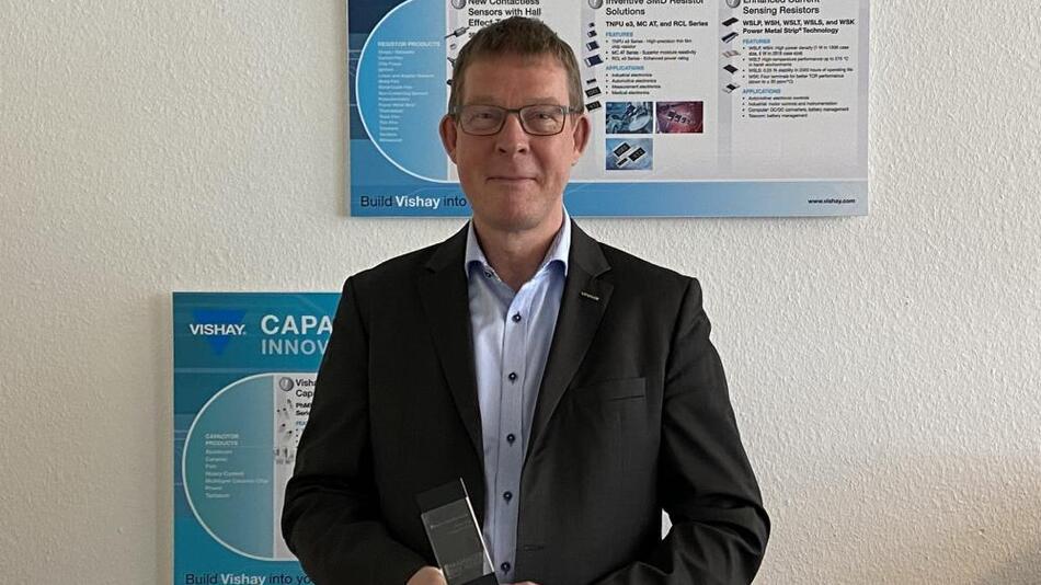 Olaf Lüthje
