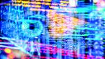Industrie 4.0 | Digitale Fertigung | IIoT