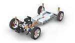 Verstärker-Funktionen in Batteriesystemen für Elektrofahrzeuge
