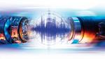 Anforderungskatalog für MEMS-Sensoren