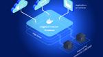 Siemens-Connector für Industrial-Edge-Anwendungen