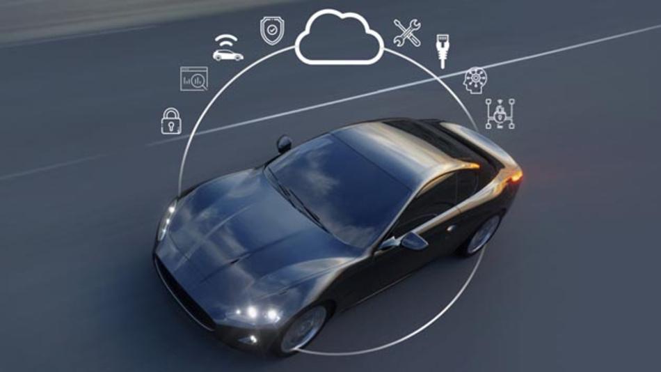 Auf Basis der 5nm-Technologie von TSMC, will NXP eine Computing-Plattform für Fahrzeuge auf den Markt zu bringen, die eine konsistente Architektur aufweist und nach eigenen Aussagen herausragend in puncto Leistung, Leistungsaufnahme und Sicherheit ist.