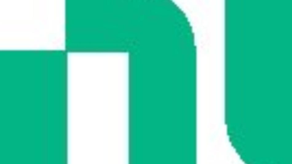 Das neue Logo des »neuen« NI