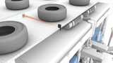 Smarte Sensorik für das IIoT
