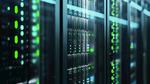 Der neue COM-HPC-Standard