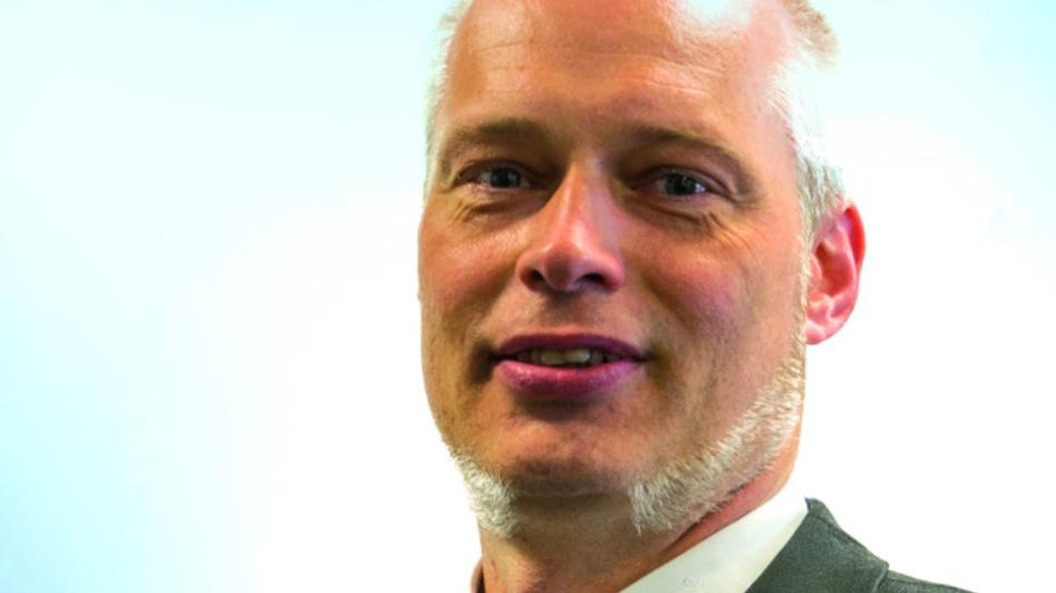 Dr. Michael Brauer, Würth Elektronik eiSos: Aus heutiger Sicht möchte ich für die zukünftige Entwicklung unseres Sensor-Portfolios zwei Bereiche ausklammern: den klassischen Automotive-Bereich und die Consumer-Elektronik.