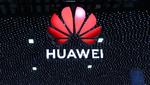 US-Firmen dürfen sich mit Huawei austauschen
