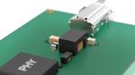 Filterdesign für Single Pair Ethernet