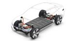 Volkswagen erhöht Anteil an QuantumScape
