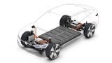 Feststoffbatterien sollen in Zukunft Reichweiten von E-Fahrzeugen deutlich vergrößern und Ladedauern weiter verkürzen. Daher investiert Volkswagen einen weiteren Anteil in den Batteriehersteller QuantumScape.