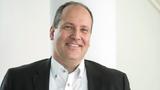 Thilo Döring, HMS: »Wir erwarten eine steigende Nachfrage nach drahtlos vernetzbaren Geräten und Maschinen.«