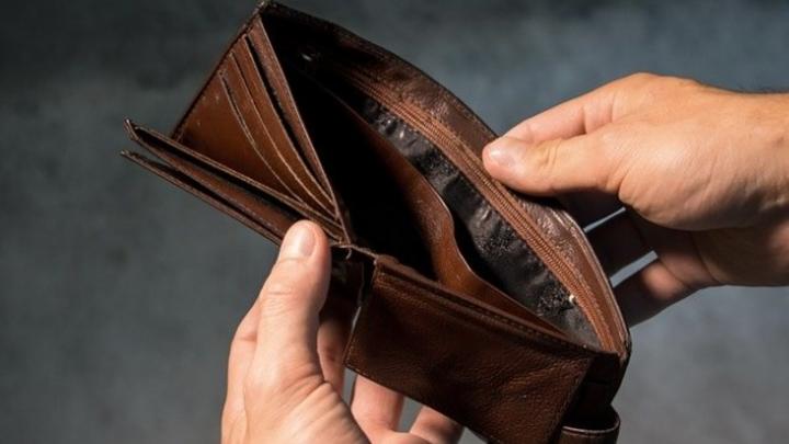 »Das ist Hilfe, die spürbar im Portemonnaie der Betroffenen ankommt«, meint Bundesbildungsministerin Anja Karliczek bei der Pressekonferenz zum zinslosen Darlehen, das seit dem 8. Mai zu beantragen bereits steht.