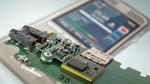 Nachhaltigkeit von Elektronikprodukten wird unterschätzt