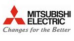Mitsubishi Electric erwirbt Standort von Sharp