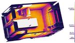 UV-Desinfektion für Rettungswagen