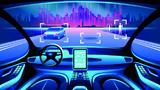 Mercedes und BMW haben ihre Kooperation beim automatisierten Fahren auf Eis gelegt.