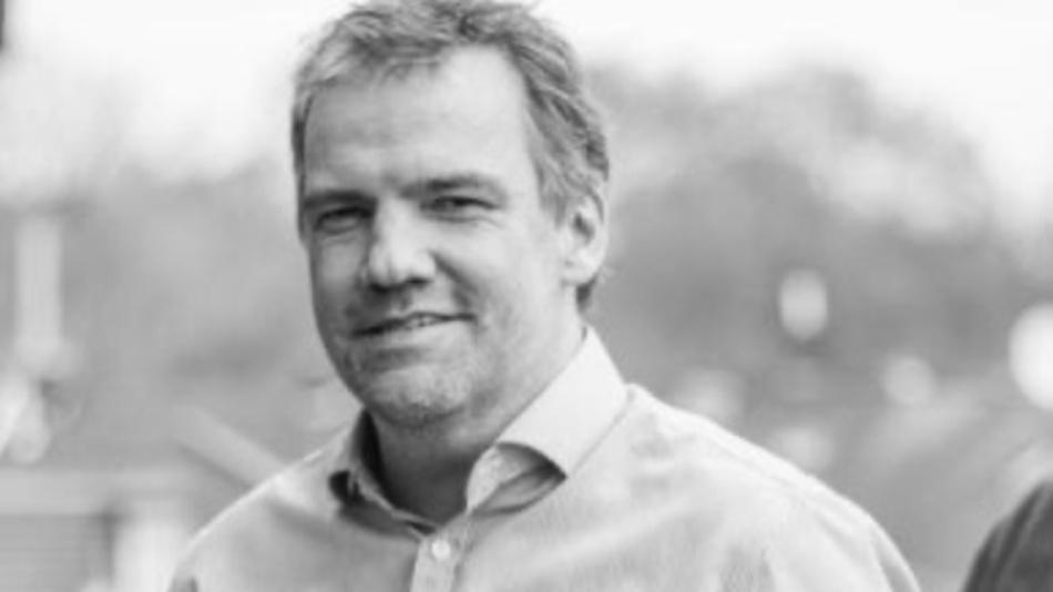Stephan Noller, CEO von Ubirch: »Besonders interessant ist, dass wir auf Basis dieser Technik und der dezentralen nutzerfreundlichen Implementierung einen sehr umfangreichen Datenschutz gewährleisten können.«