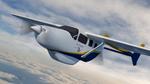 Klimafreundliches Inselhoppen mit Elektro-Cessnas auf Hawaii
