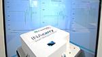 Autarker Sensorikträger für Prozessanalyse