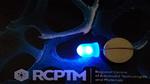 Neues 2D-Elektrodenmaterial ermöglicht bis zu 150 Wh/l