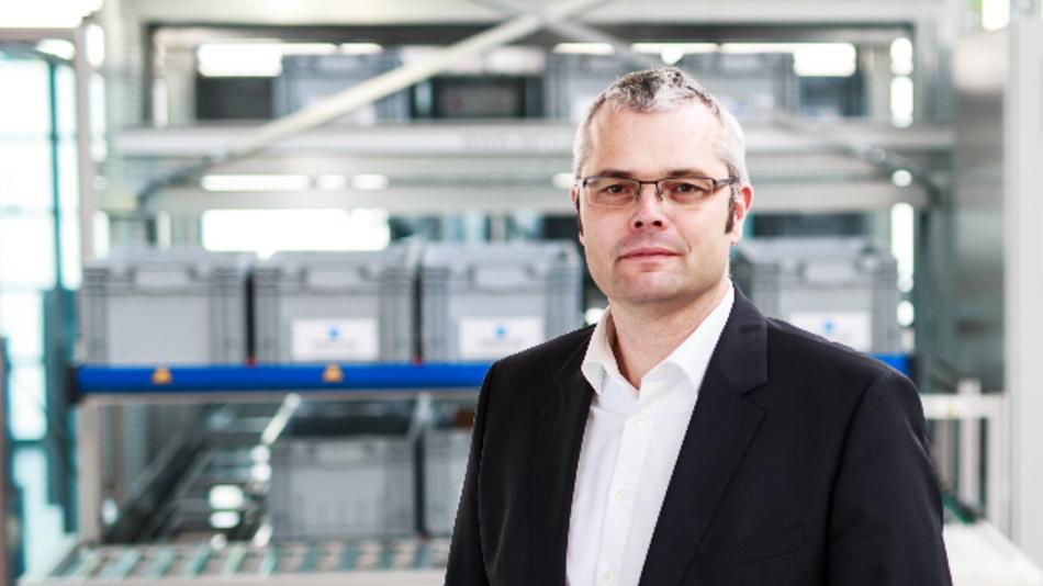 Prof. Dr. Markus Schneider, PuLL Beratung GmbH: »Die goldene Lean-Regel lautet: 'Erst organisieren, dann investieren'.«