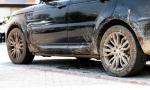 Vollautomatische Autowaschanlagen sind die Expertise des Unternehmens AWT aus der Schweiz. Bei der Steuerungstechnik setzt AWT auf die cloudbasierte Administrationsplattform von Codesys....