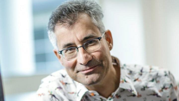 Rupert Baines, CEO von UltraSoC: »Tessent bringt IP für Test und Manufacturability in die Chips, UltraSoC verbessert den Validierungsprozess – die ideale Kombination mit Siemens Digital Industries, um komplettes Life-Cycle-Management anbieten zu könn