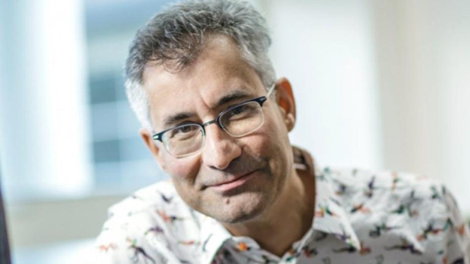 Rupert Baines, CEO von UltraSoC: »Tessent bringt IP für Test und Manufacturability in die Chips, UltraSoC verbessert den Validierungsprozess – die ideale Kombination mit Siemens Digital Industries, um komplettes Life-Cycle-Management anbieten zu können.«
