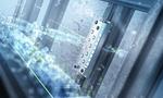 Entsprechen Schutzart IP65/67
