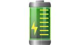 ZVEI Batteriemarkt 2019