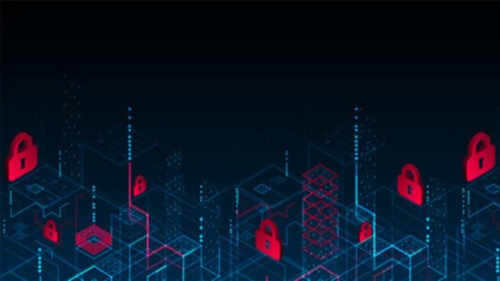 Lancom Cybersecurity