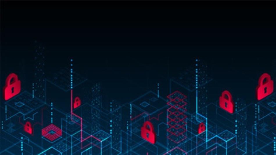 Firewalls von Lancom machen IoT-Geräte sicher vor hochkritischen Angriffen, die durch Sicherheitslücken ermöglicht werden.