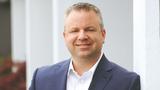 Tim Philips, Empower Semiconductor: »Die von uns erreichte Kombination von Leistungsdichte, Geschwindigkeit und Effizienz bei diesen monolithisch integrierten IVRs ermöglicht unseren Kunden die Realisierung bisher unerreichter Level der Systemleistun