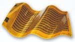 Gedruckte Sensorik erlaubt größte Flexibilität